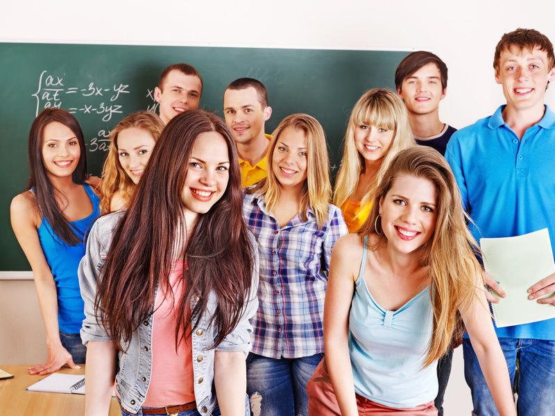 student-seks-grupp